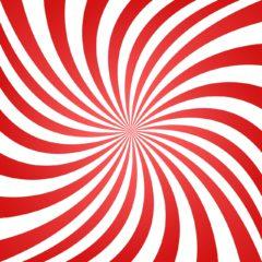 Wie ich mein Kind hypnotisiert habe...
